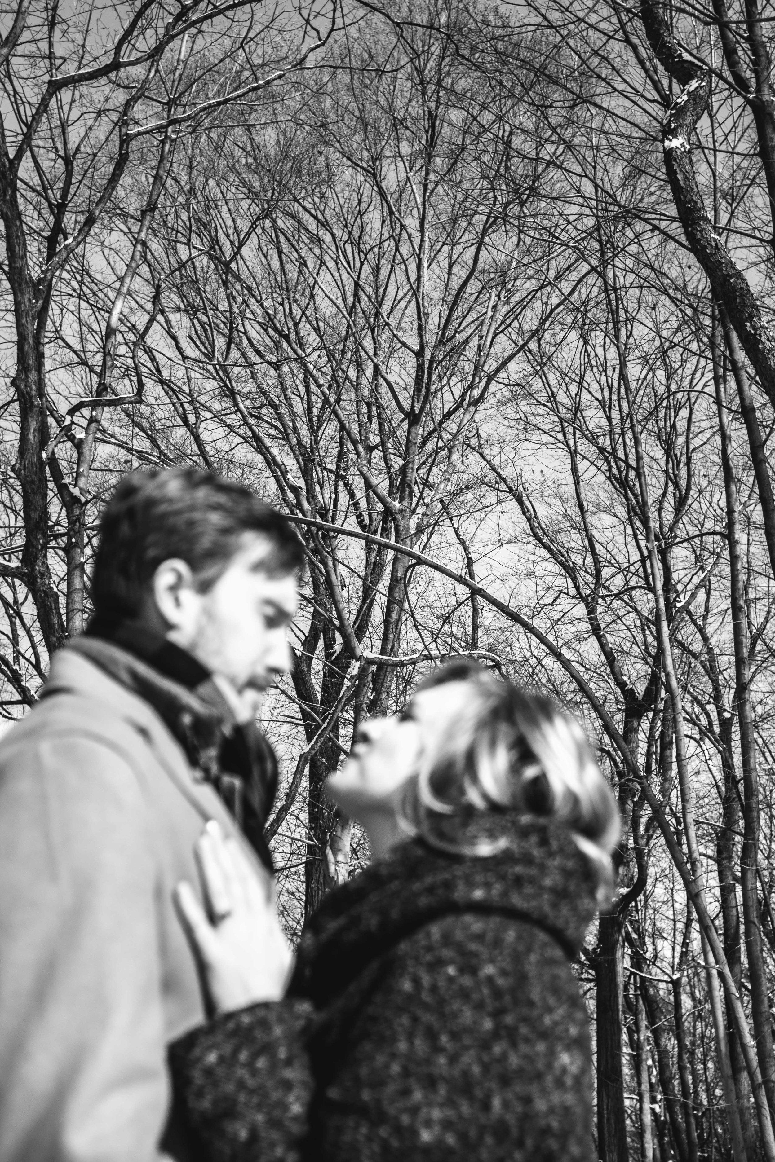 Tara & Ben_Engagement_020219_low res-11.jpg