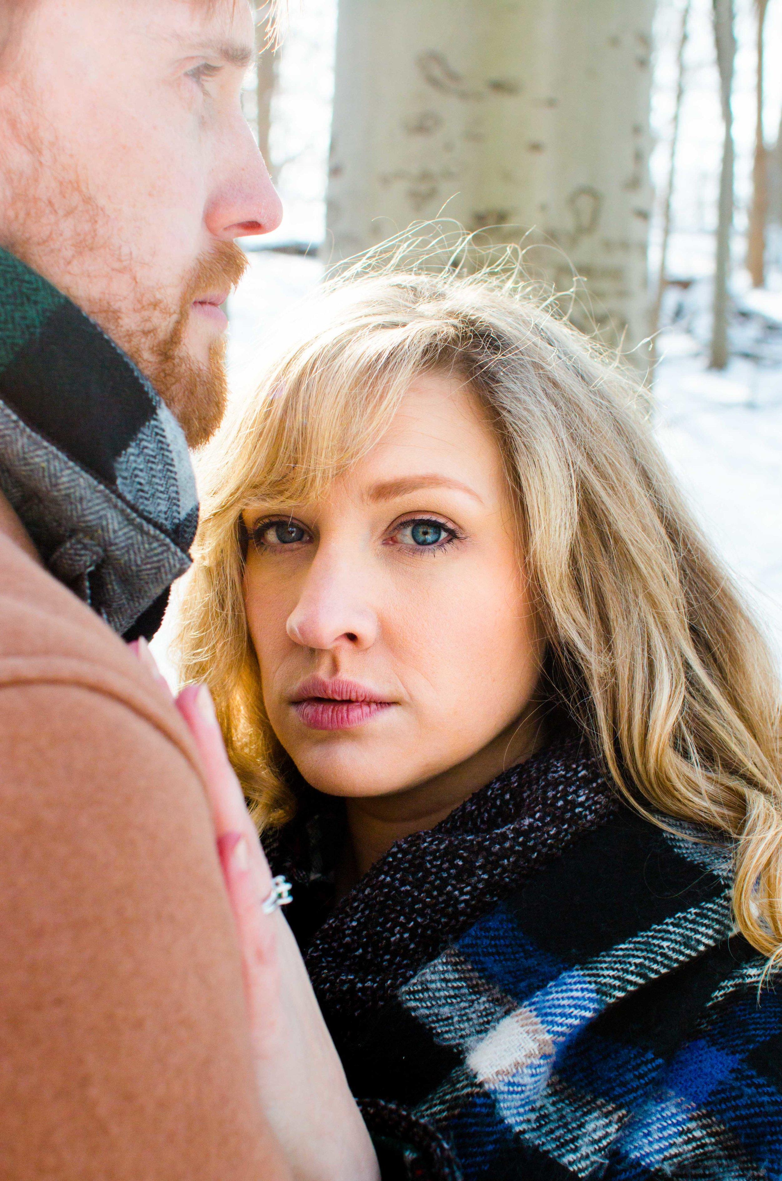Tara & Ben_Engagement_020219_low res-1-3.jpg