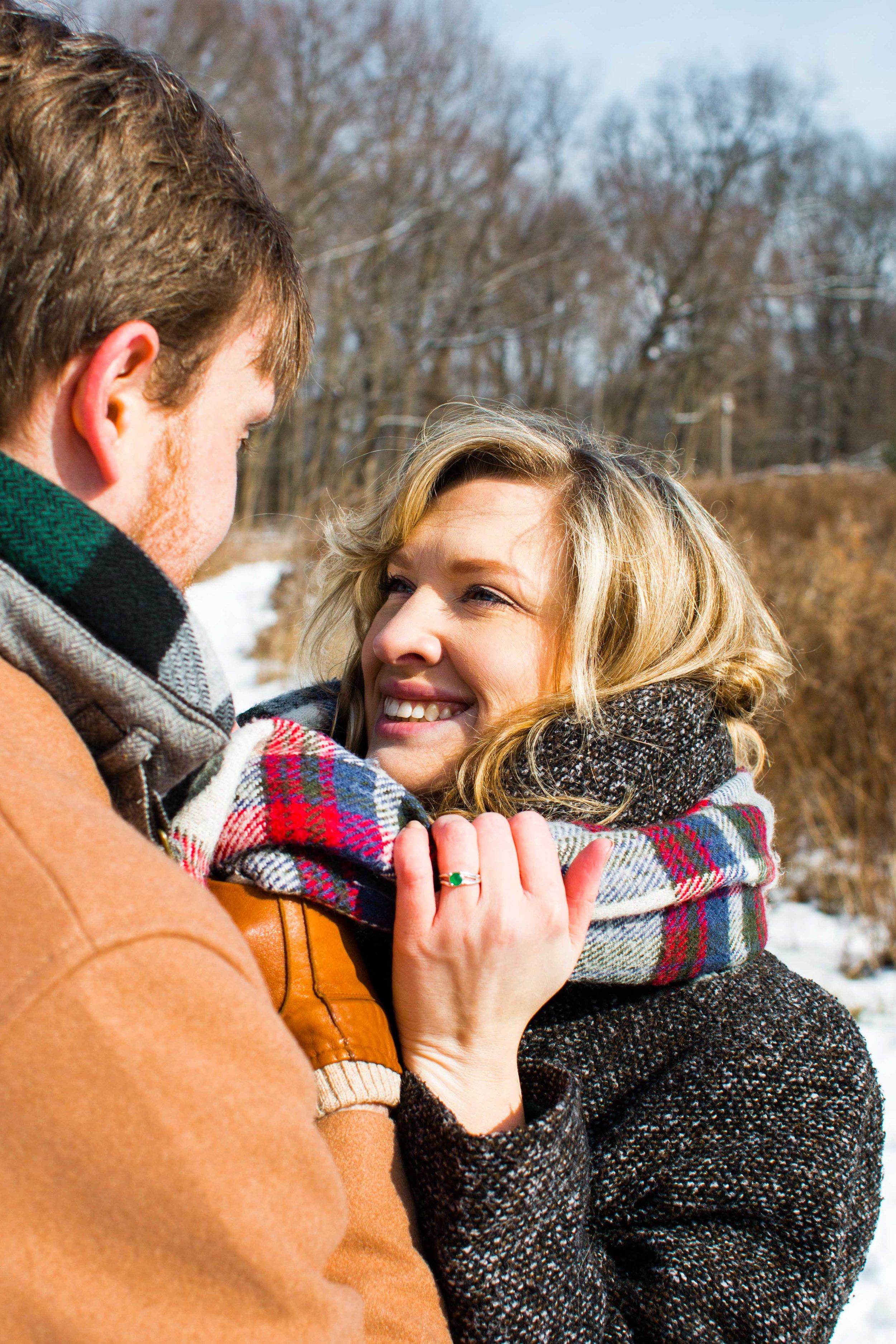 Tara & Ben_Engagement_020219_low res-39.jpg