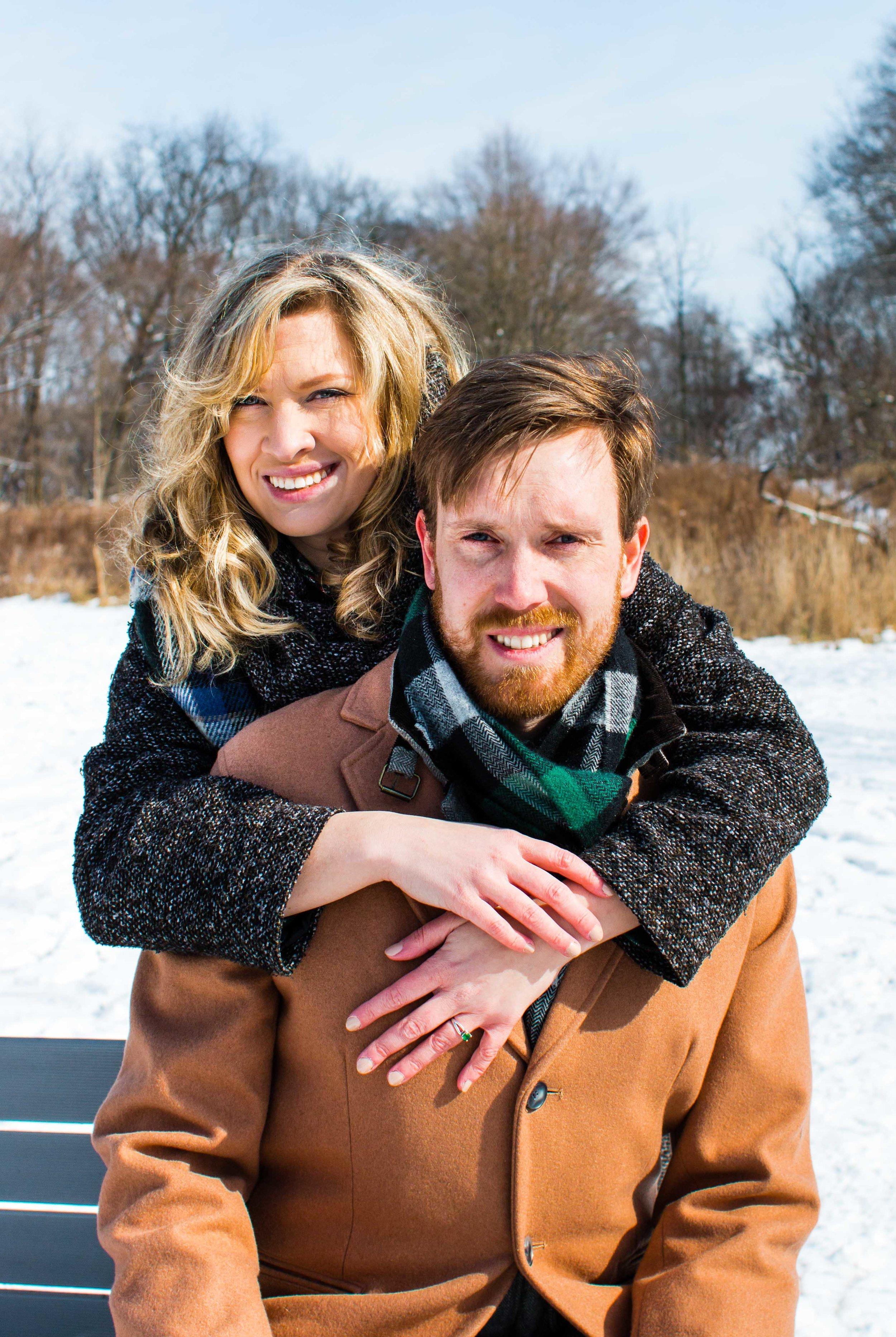 Tara & Ben_Engagement_020219_low res-48.jpg