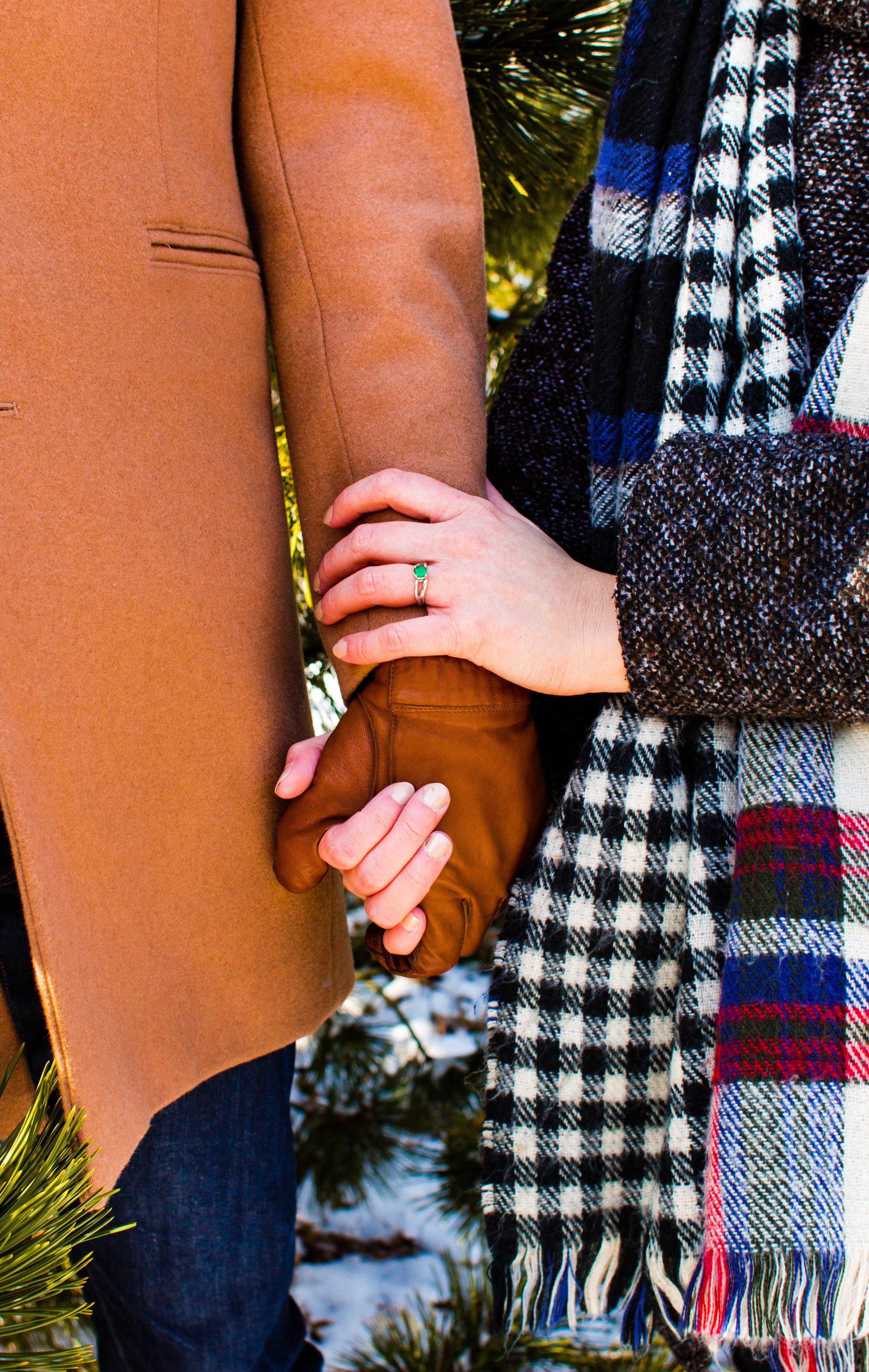 Tara & Ben_Engagement_020219_low res-109.jpg