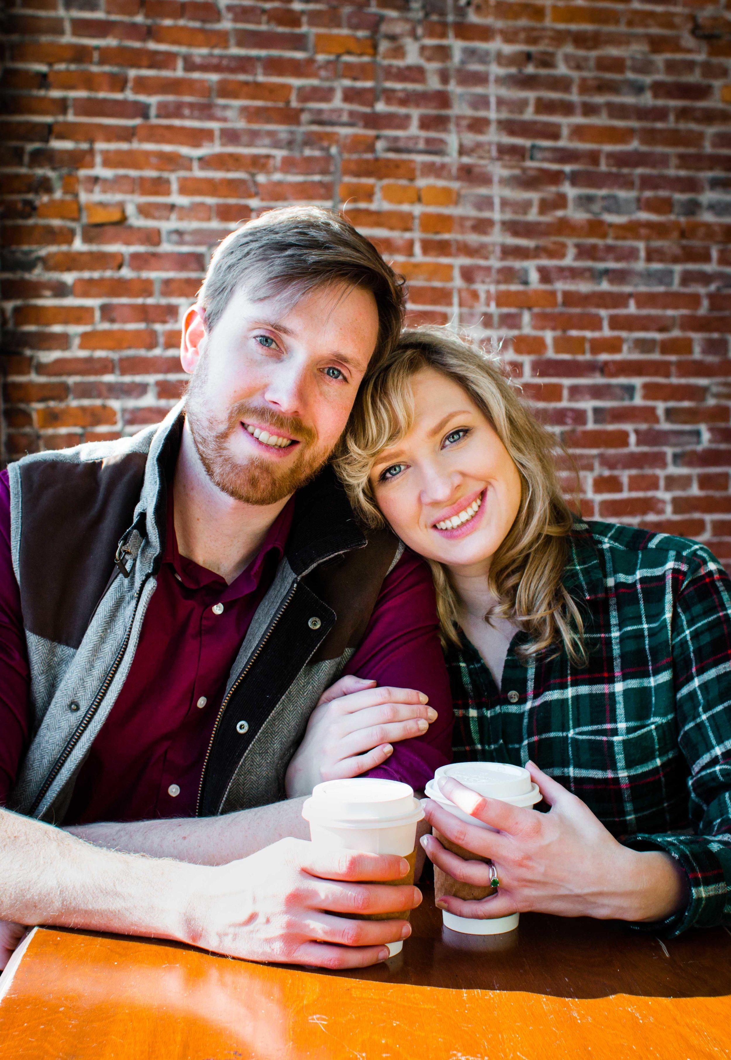 Tara & Ben_Engagement_020219_low res-146.jpg