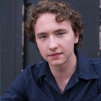 Andrew Behling