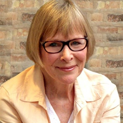 Camilla Hawk