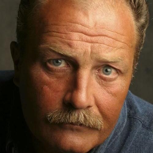 Michael Skewes