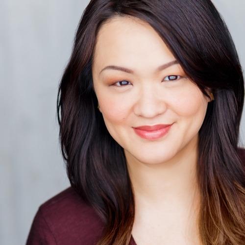 Kirsten Chan
