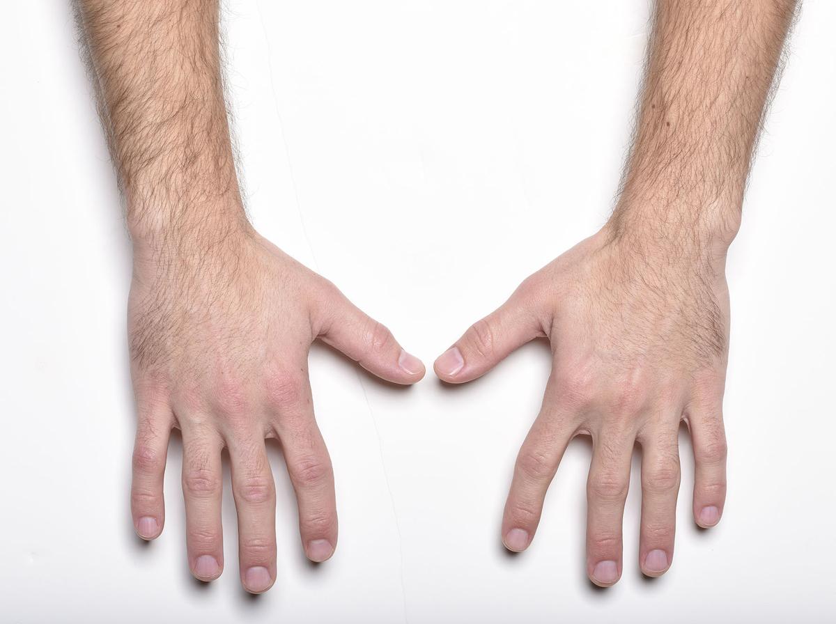 8_Hands_DougPawlik__1116.jpg