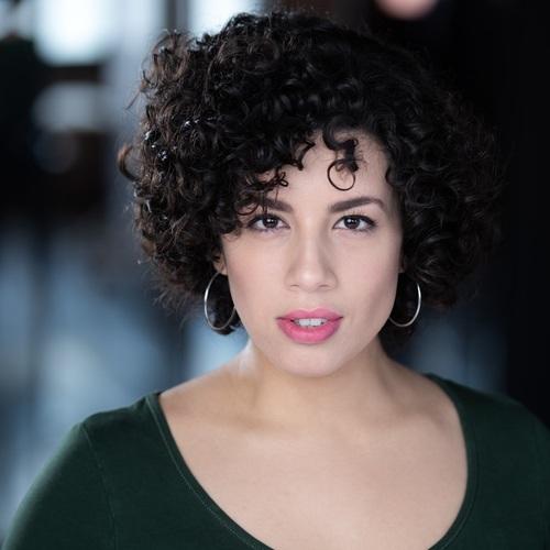 Carisa Gonzalez