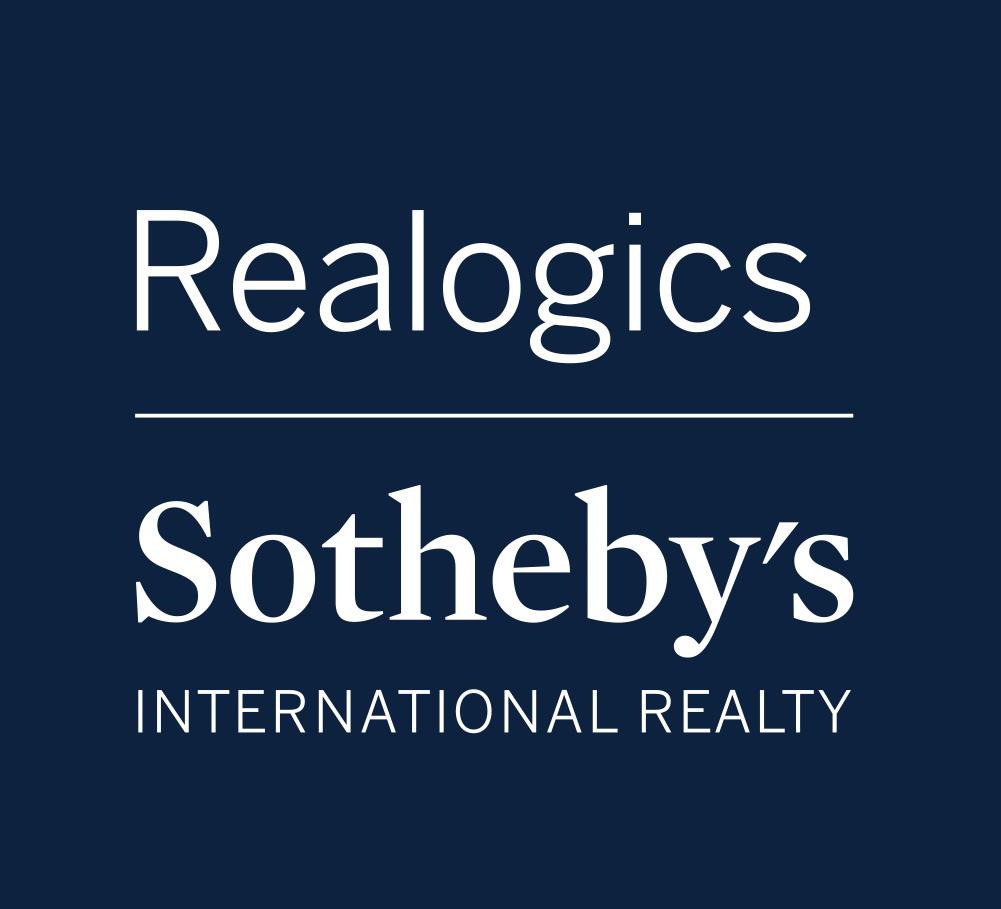 Realogics Sotheby's International Realty, Luxury Real Estate Brokerage servicing Seattle metro area