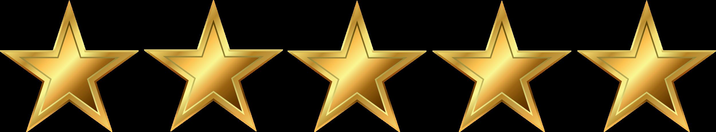 5Stars1.png