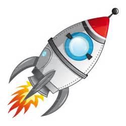 rocket3.jpeg