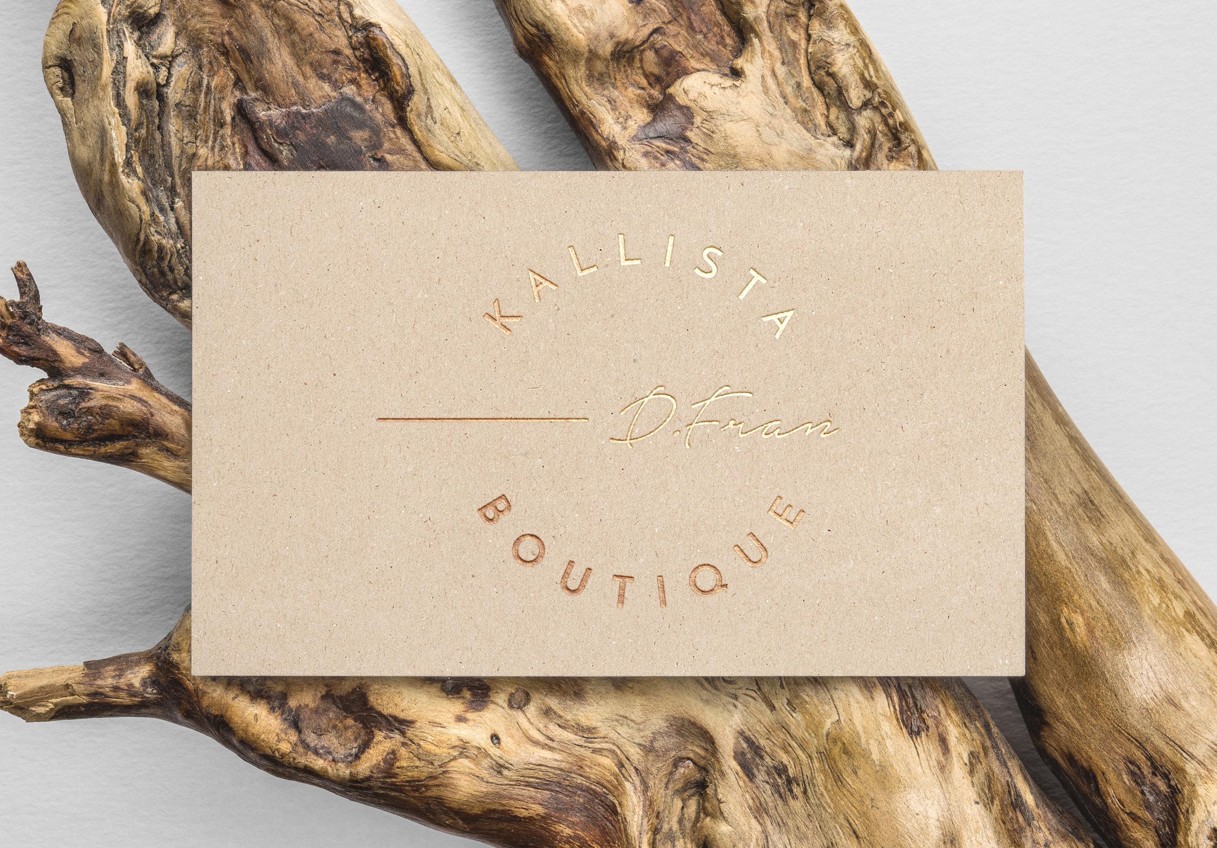 Gold Foil B-Card MockUp.jpg