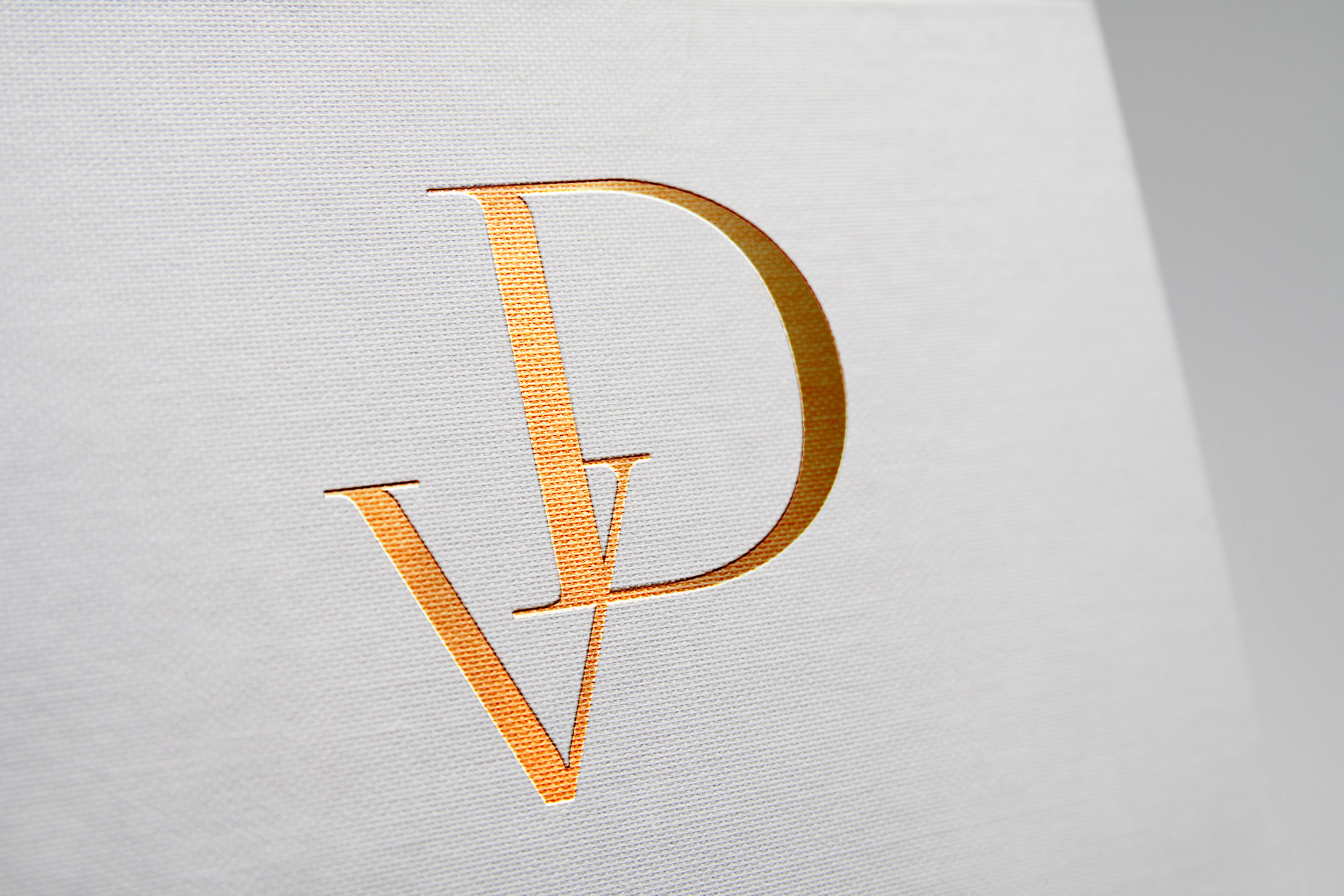 DV.jpg