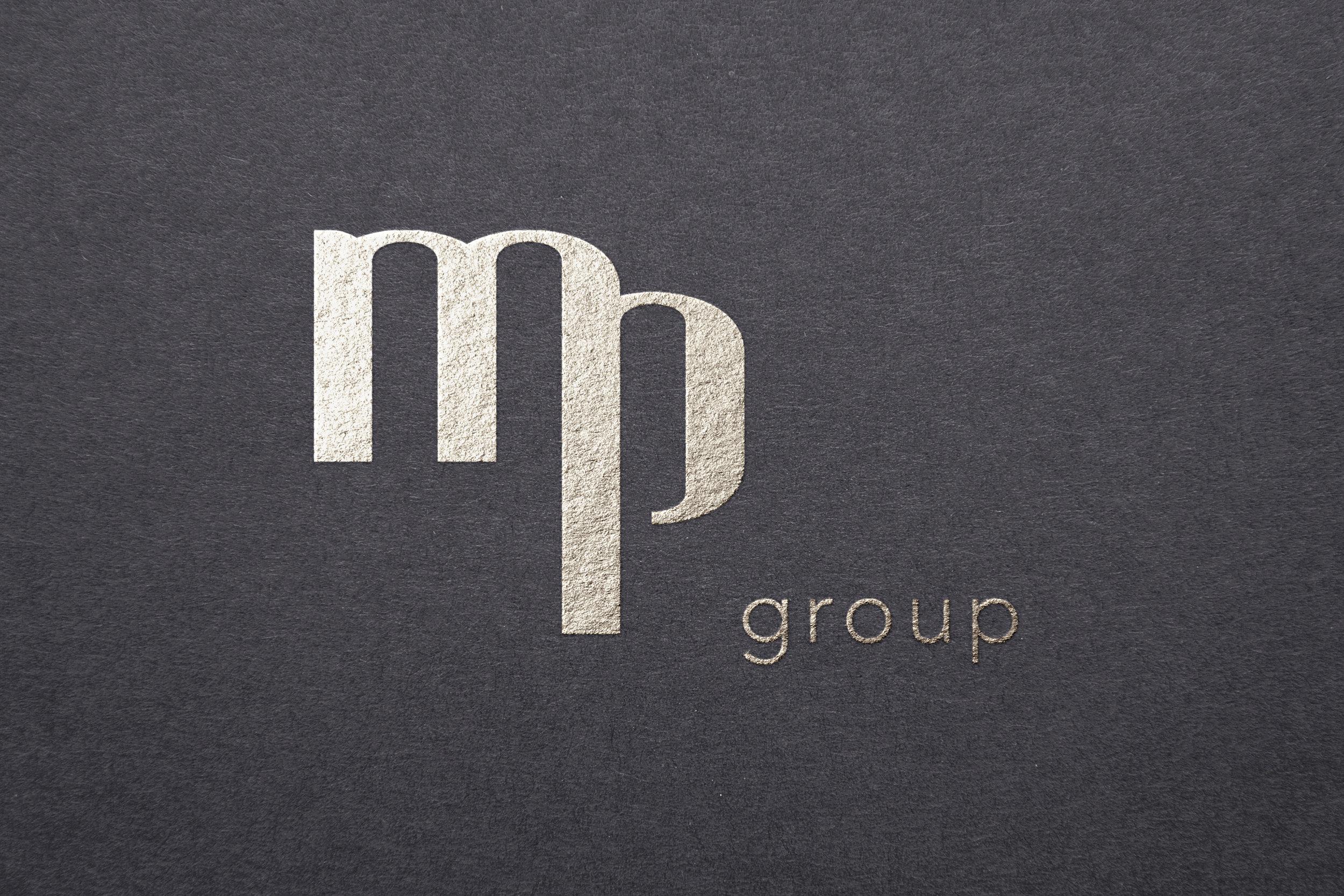 mp2.jpg