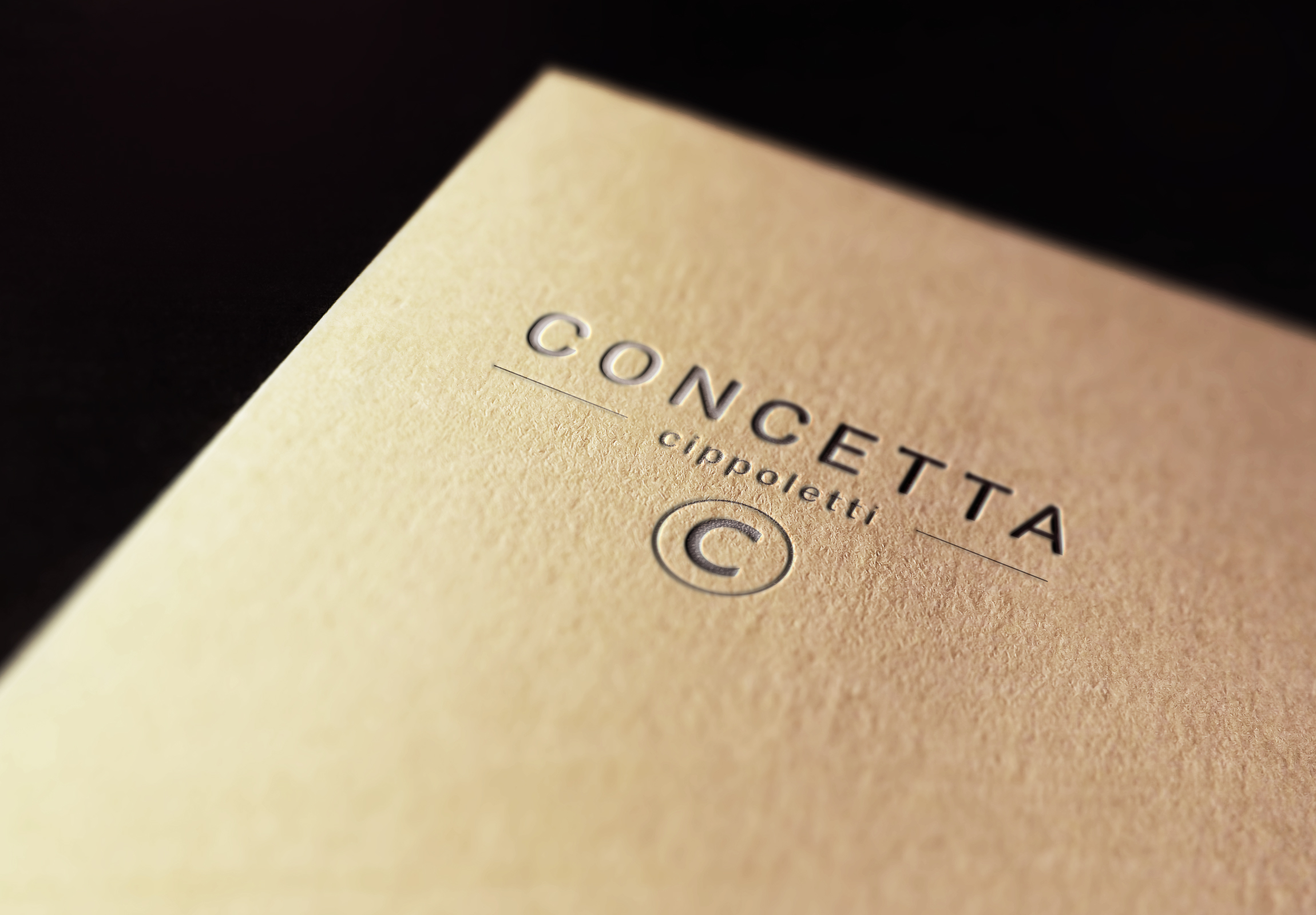 Concetta Cippoletti (1).jpg