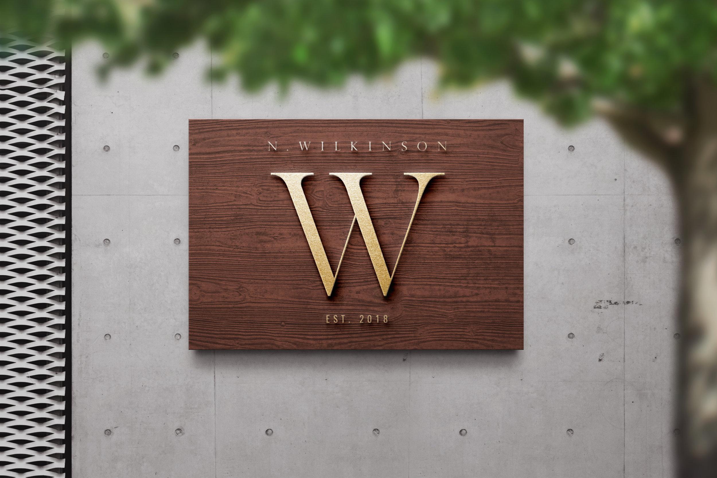 wilkinson (1).jpg
