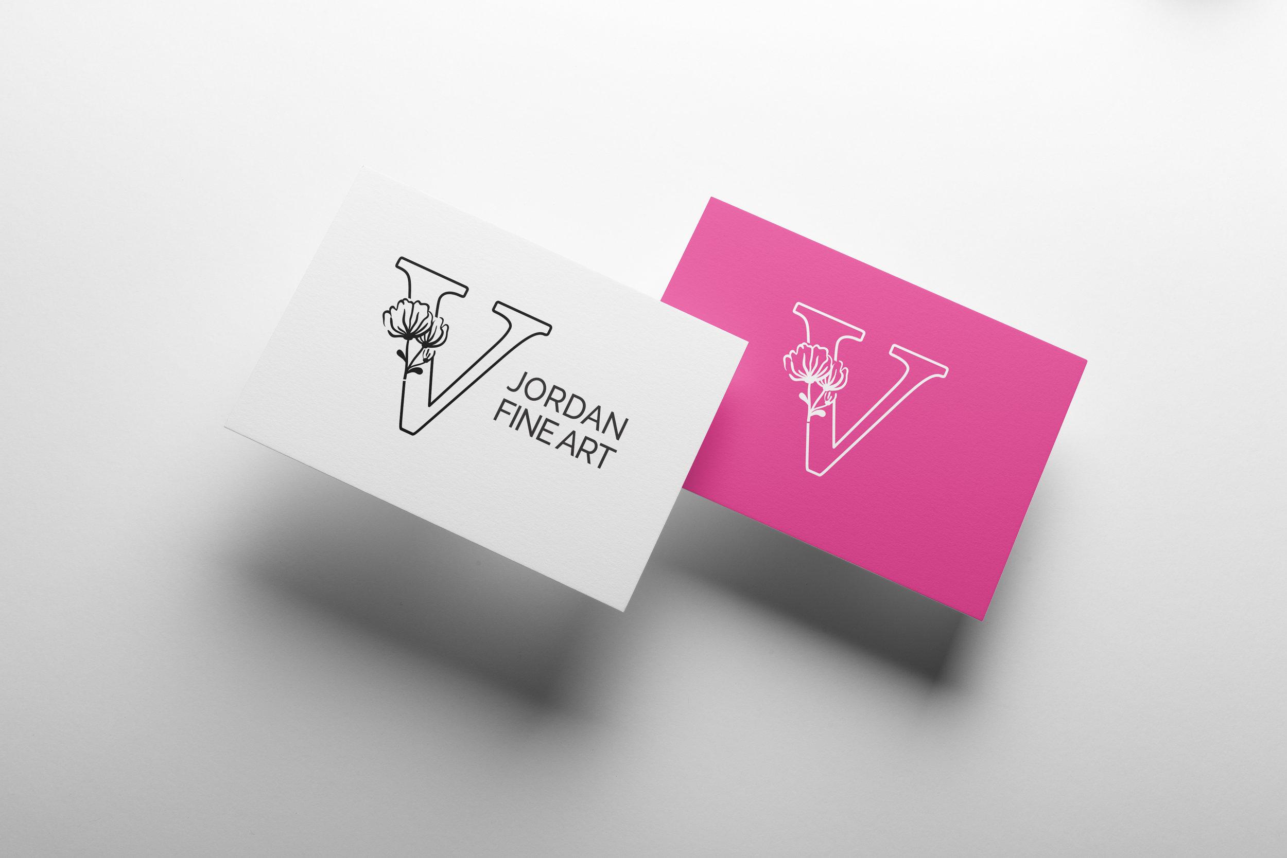 V Jordan Fine Art_ G Disain.jpg