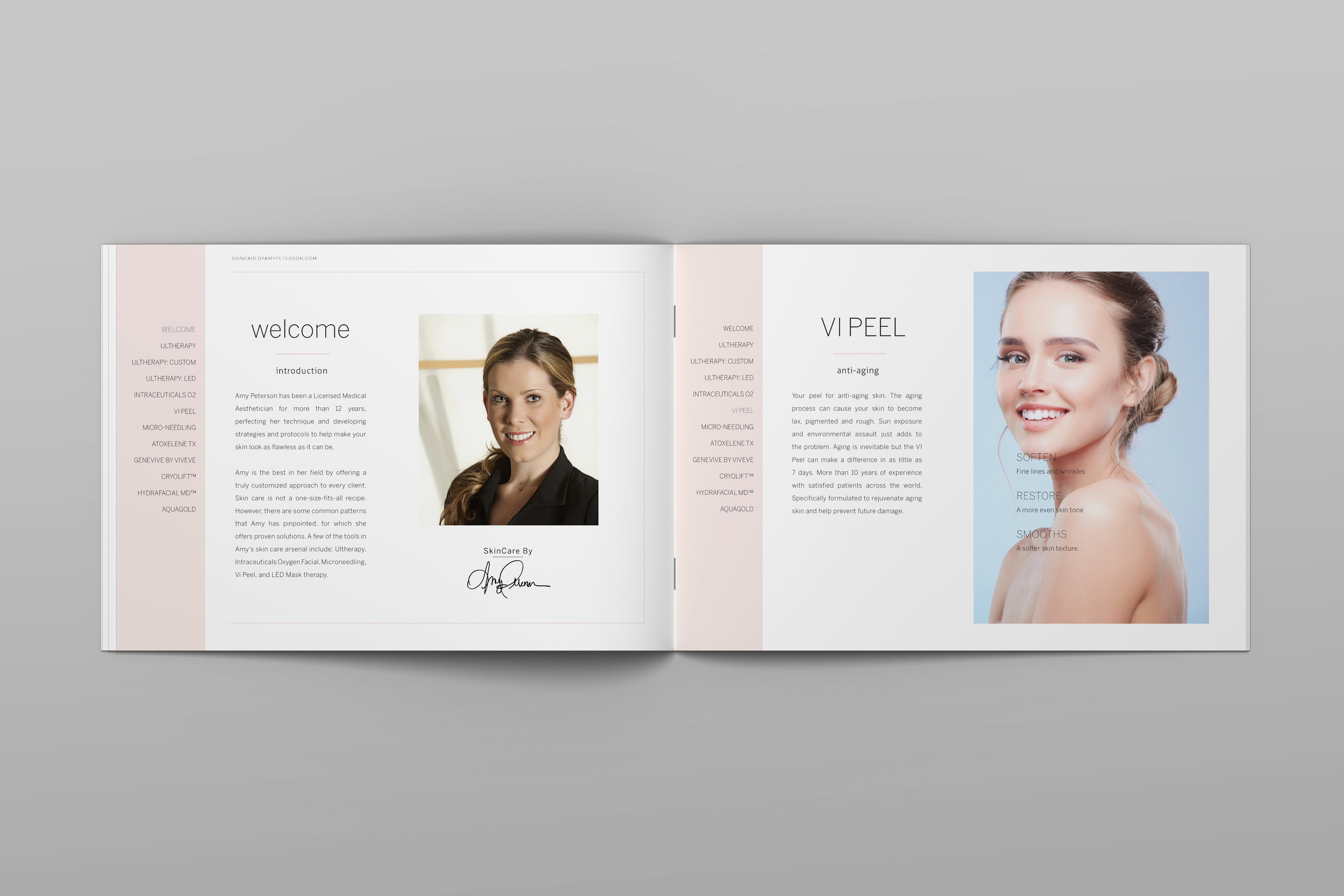 Skincare by Amy Peterson G Disain Brochure.jpg