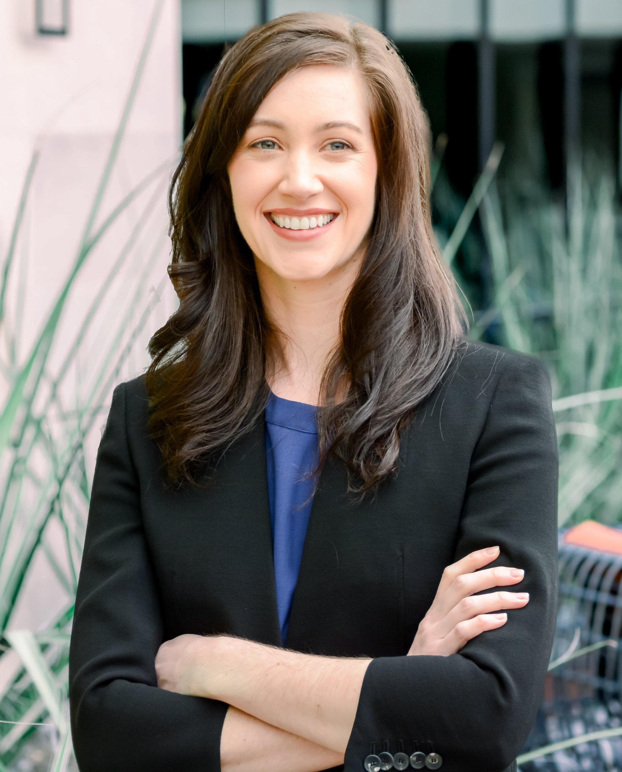 Megan Flynn.JPG