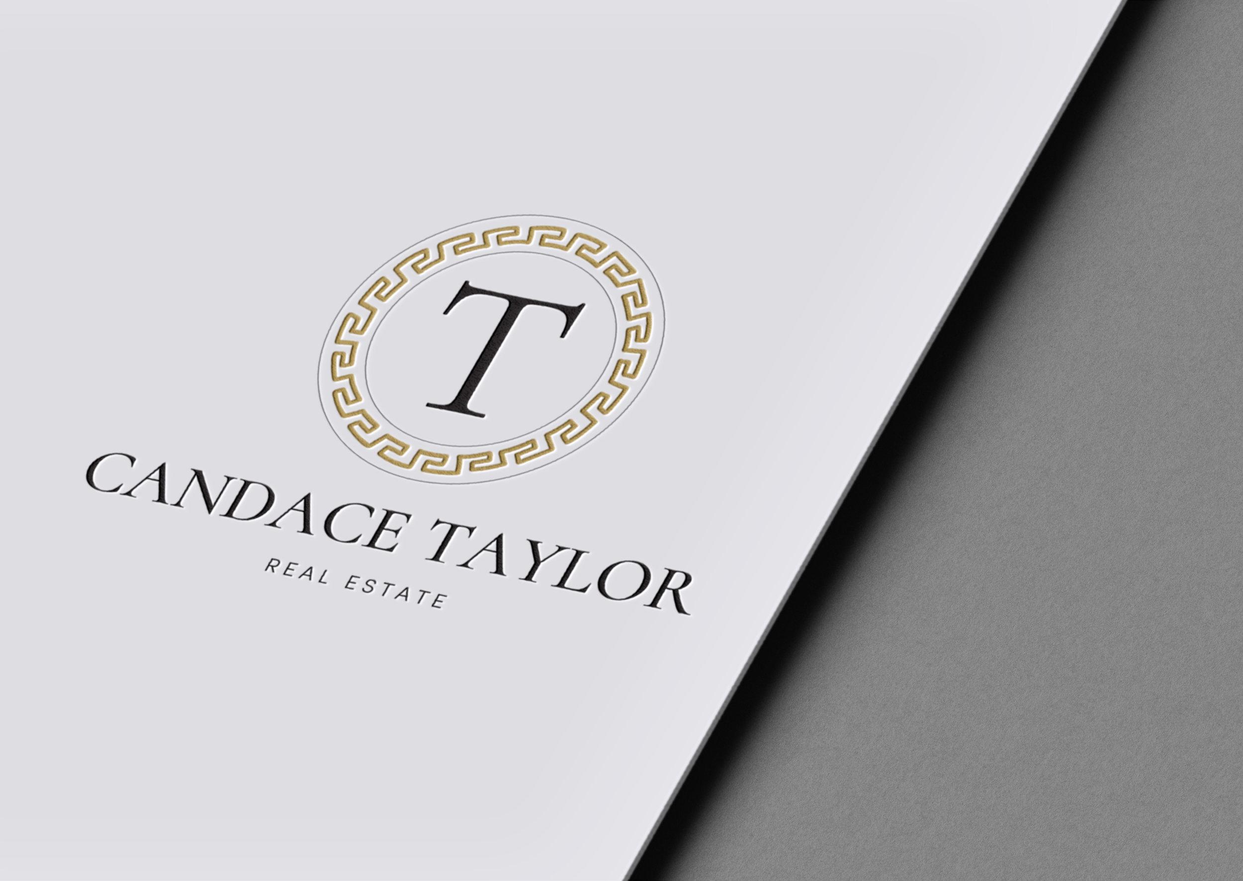Candace Taylor (1).jpg