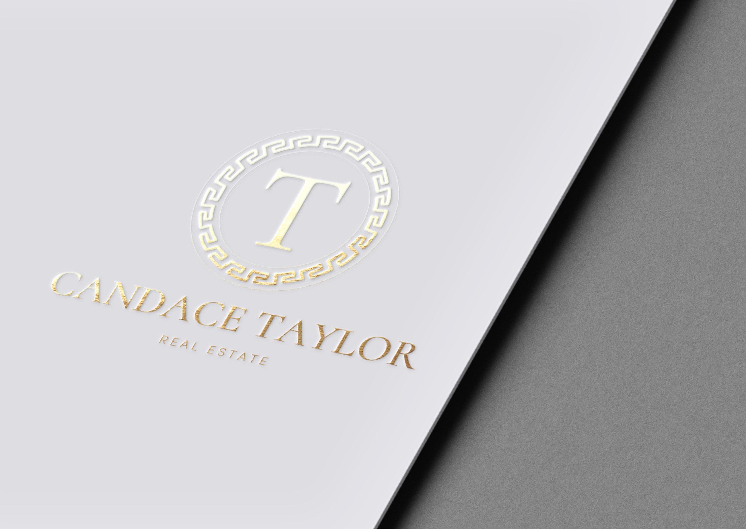 Candace Taylor (2).jpg