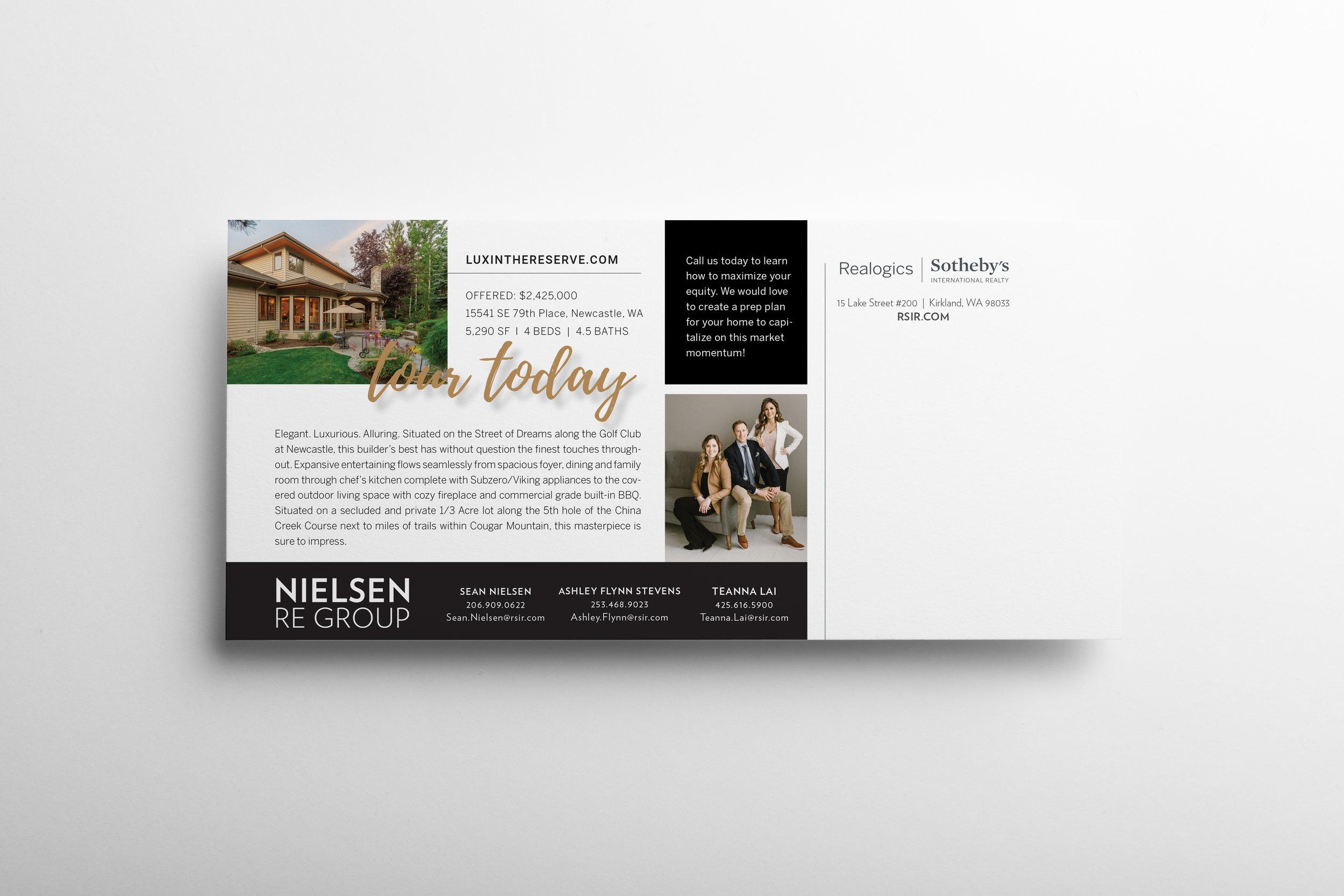 Nielsen Group postcard back.jpg
