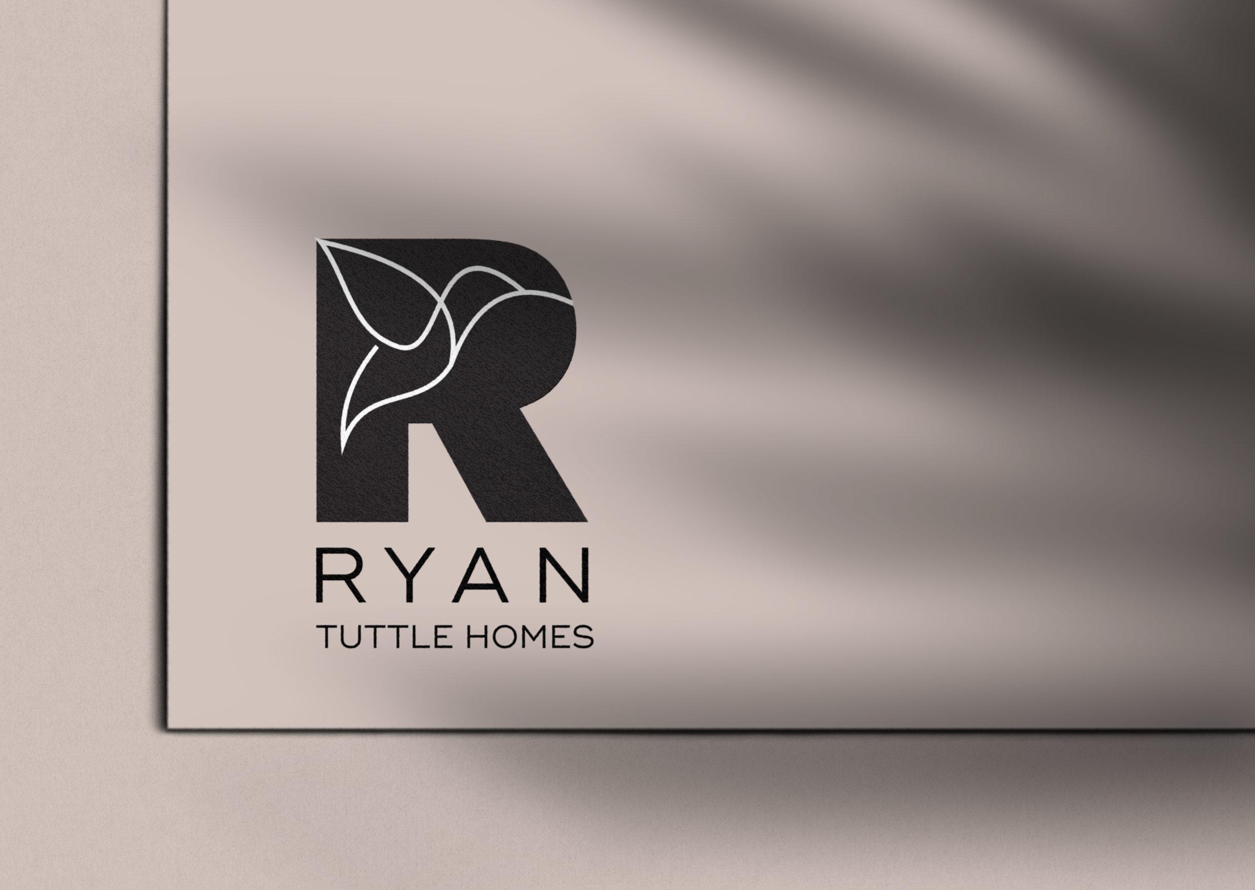 Ryan Tuttle Homes (1).jpg