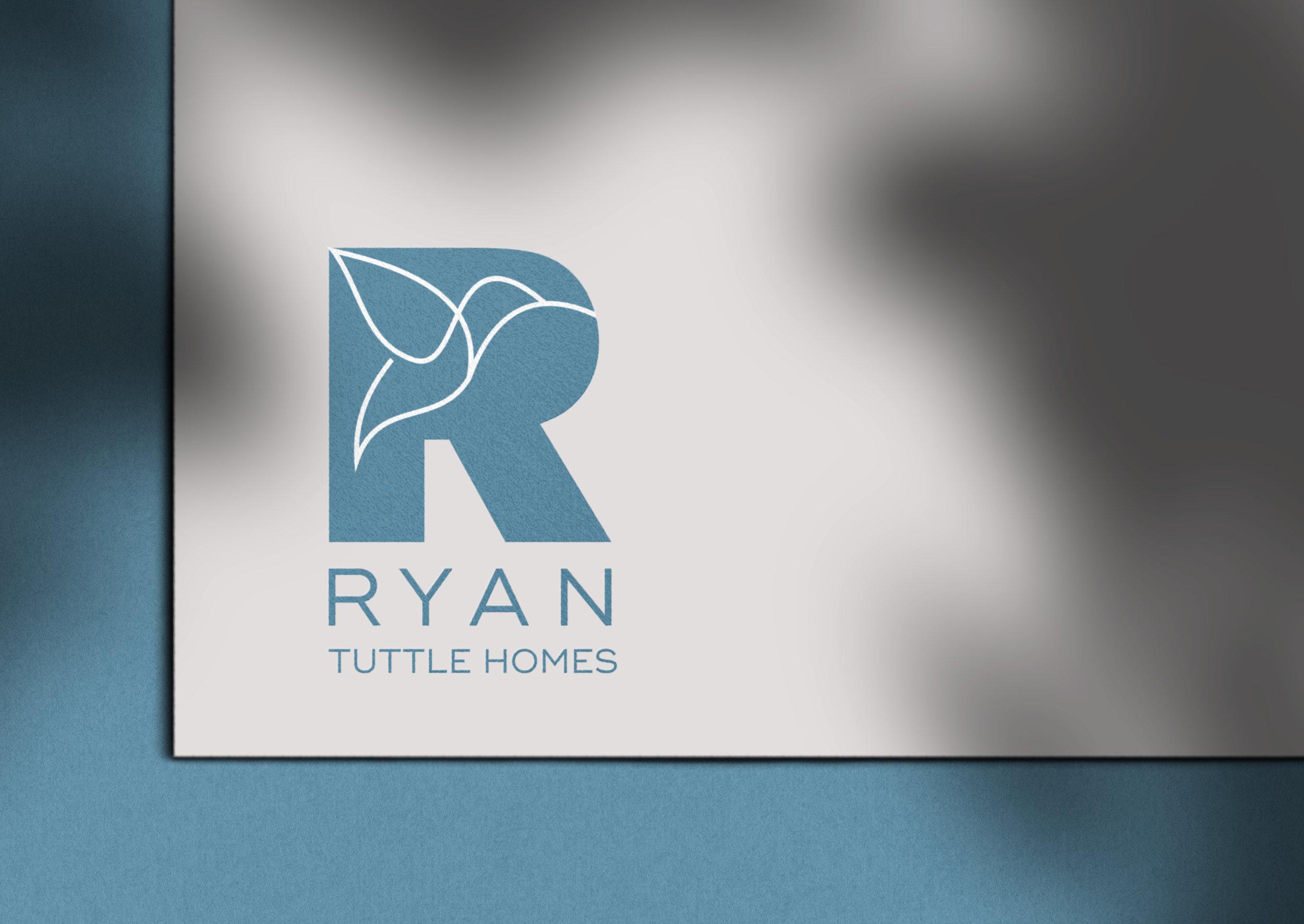 Ryan Tuttle Homes (2).jpg