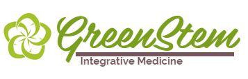 GreenStem-Intergrative Medicine.JPG