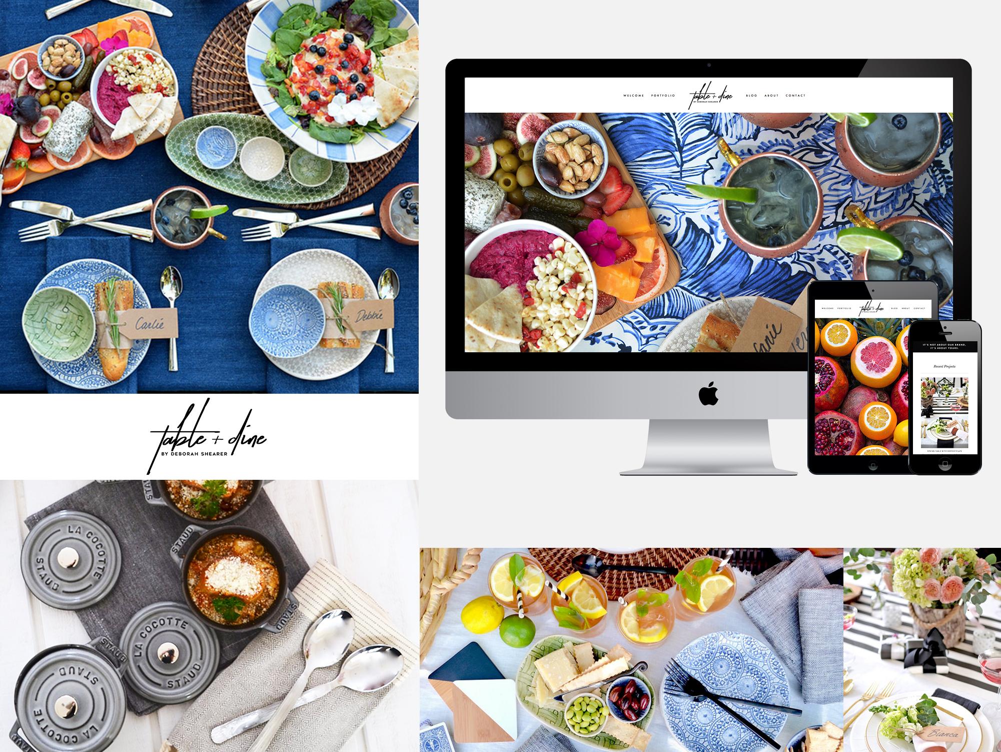 Table + Dine.jpg