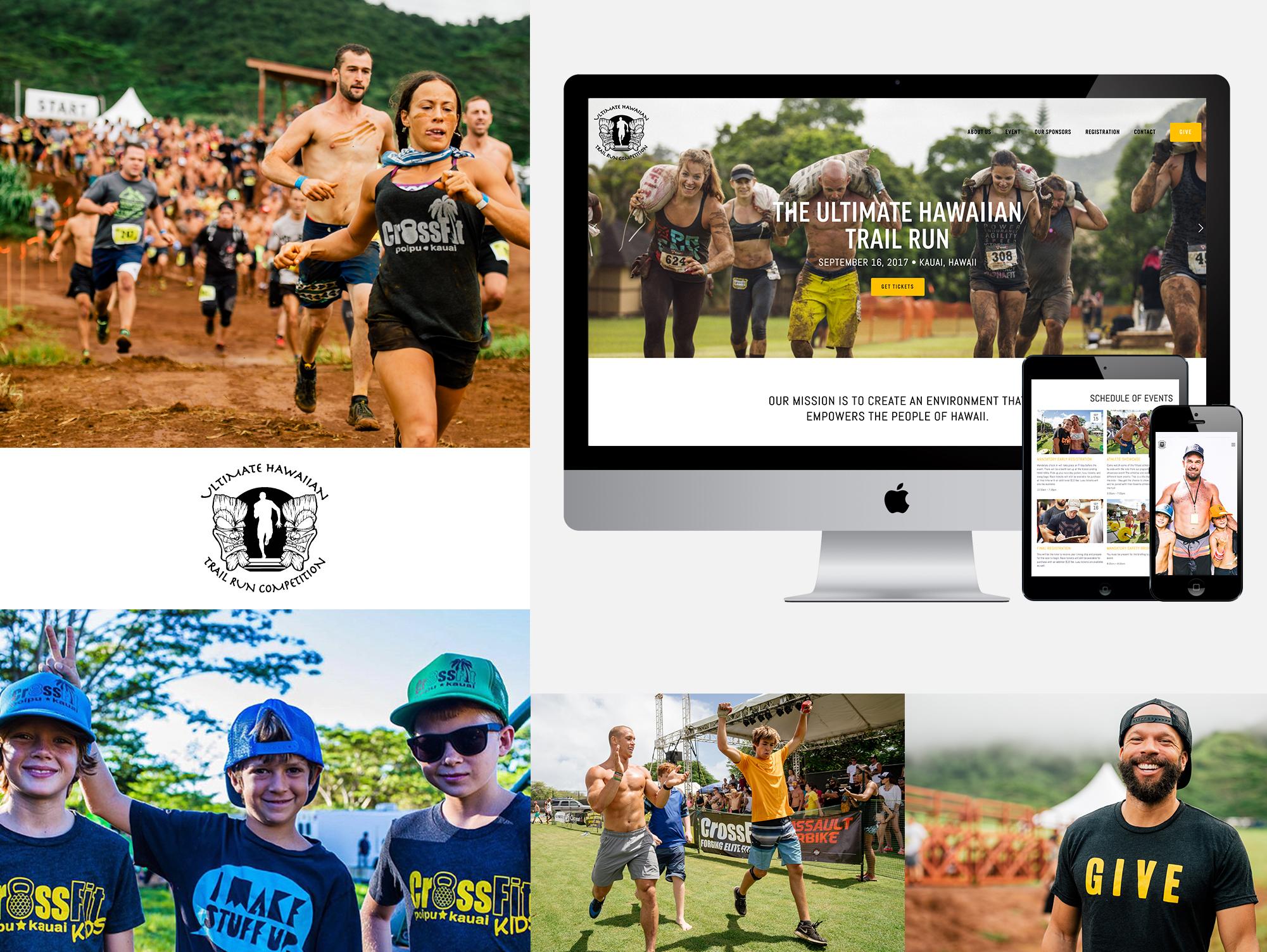 Ultimate Hawaiian Trail Run.jpg