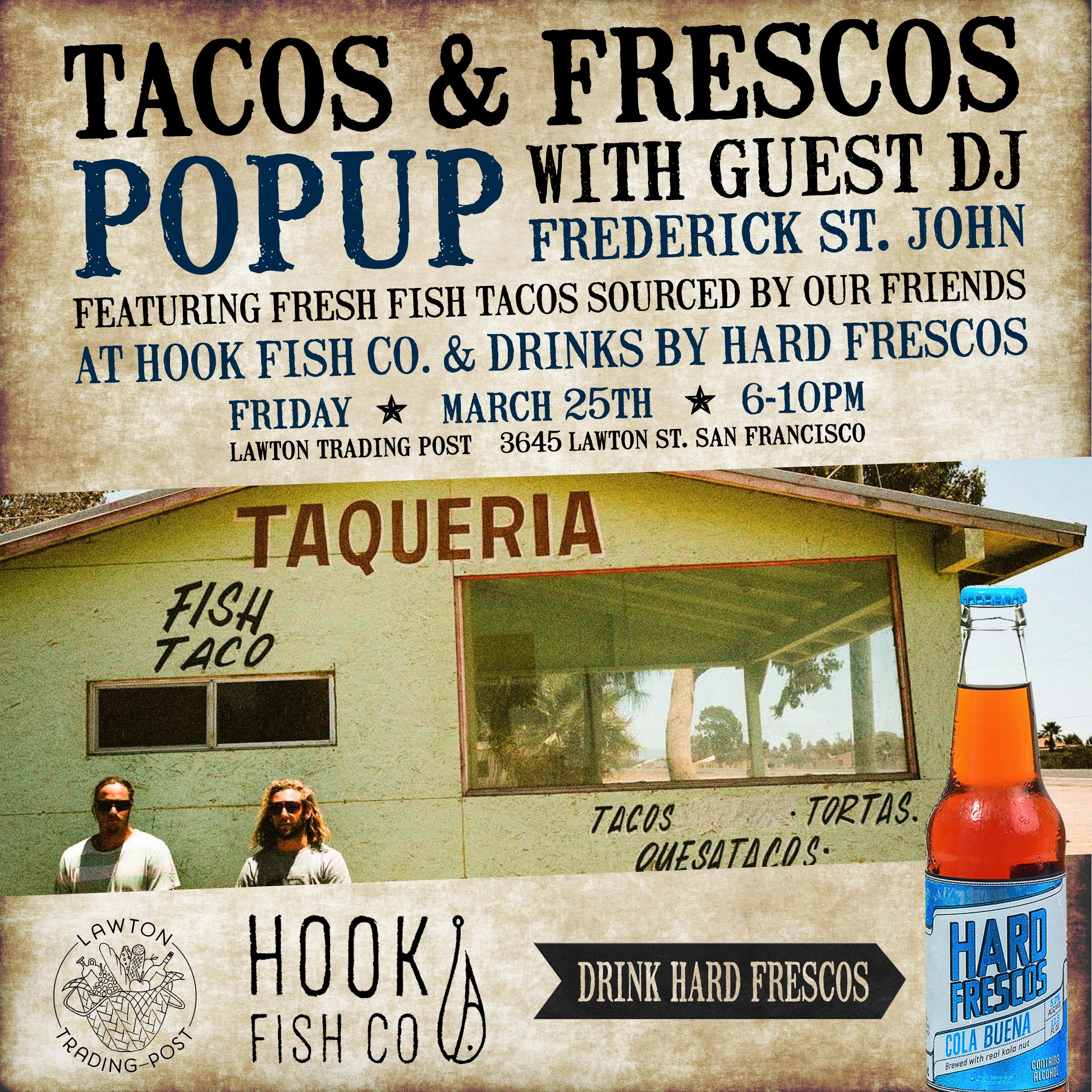 Tacos & Frescos Instagram.jpg
