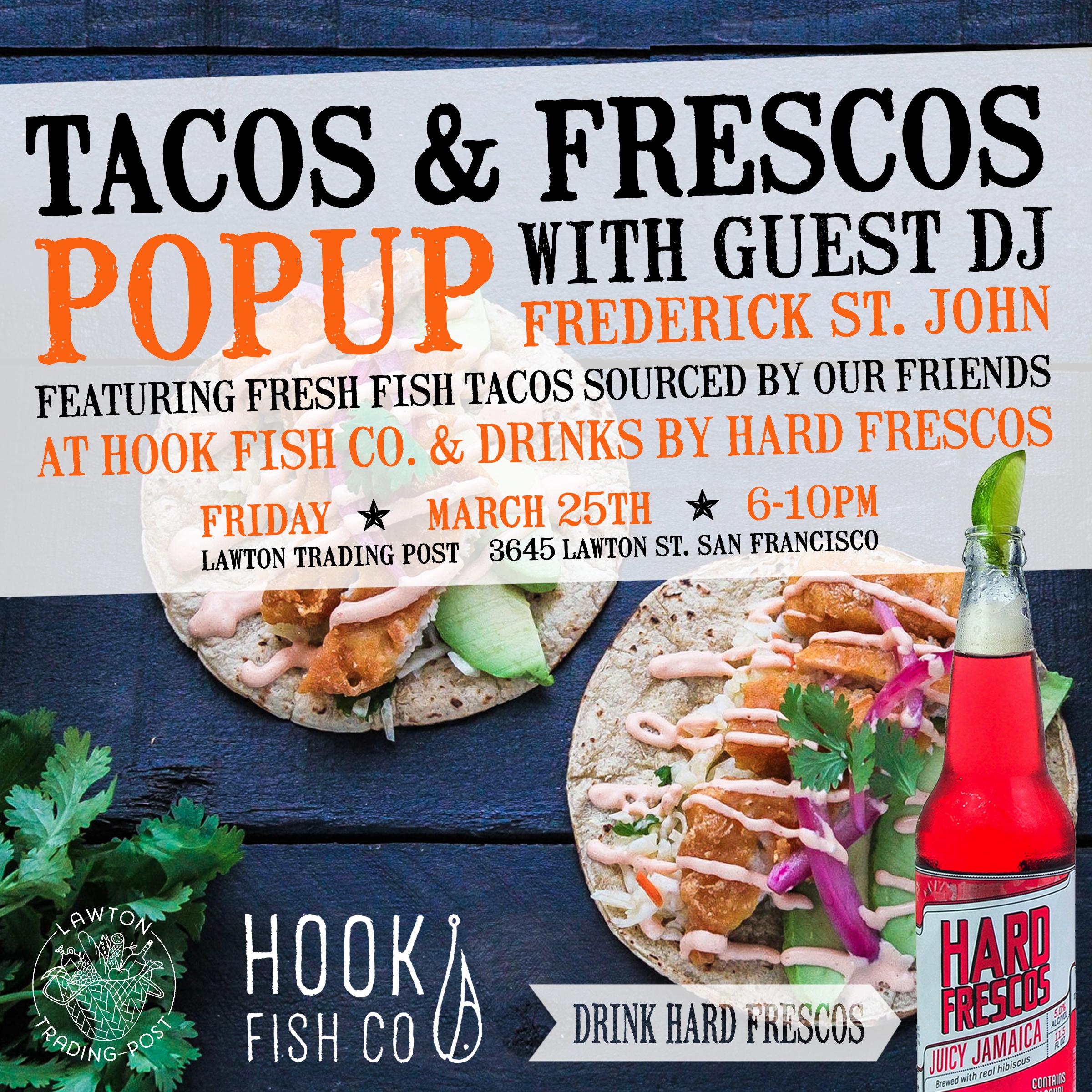 Tacos & Frescos Instagram 2 red.jpg