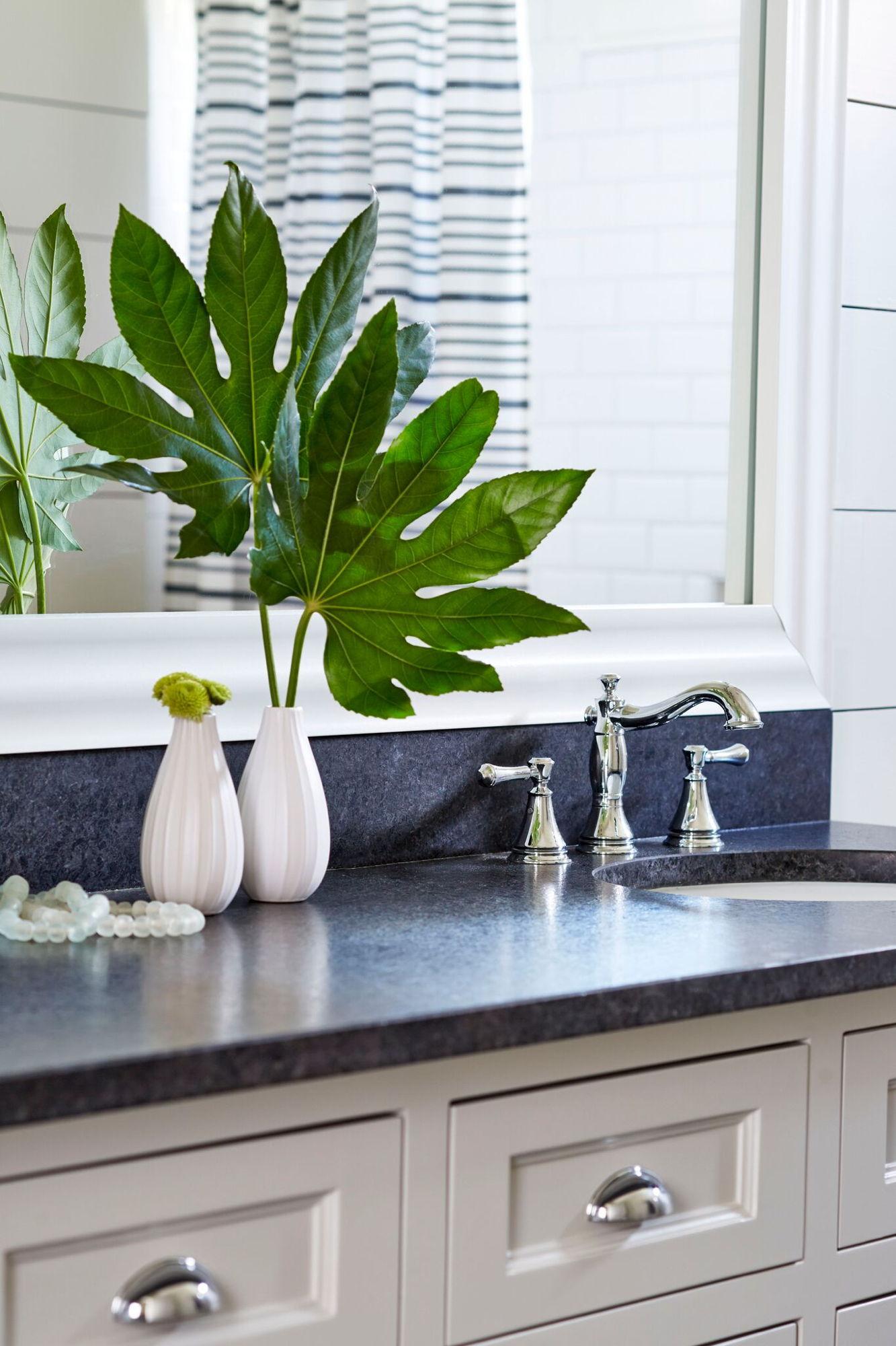 Lisa-Gabrielson-DesignPARENT BATH.jpg