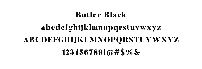 Clementine Font Header.jpg