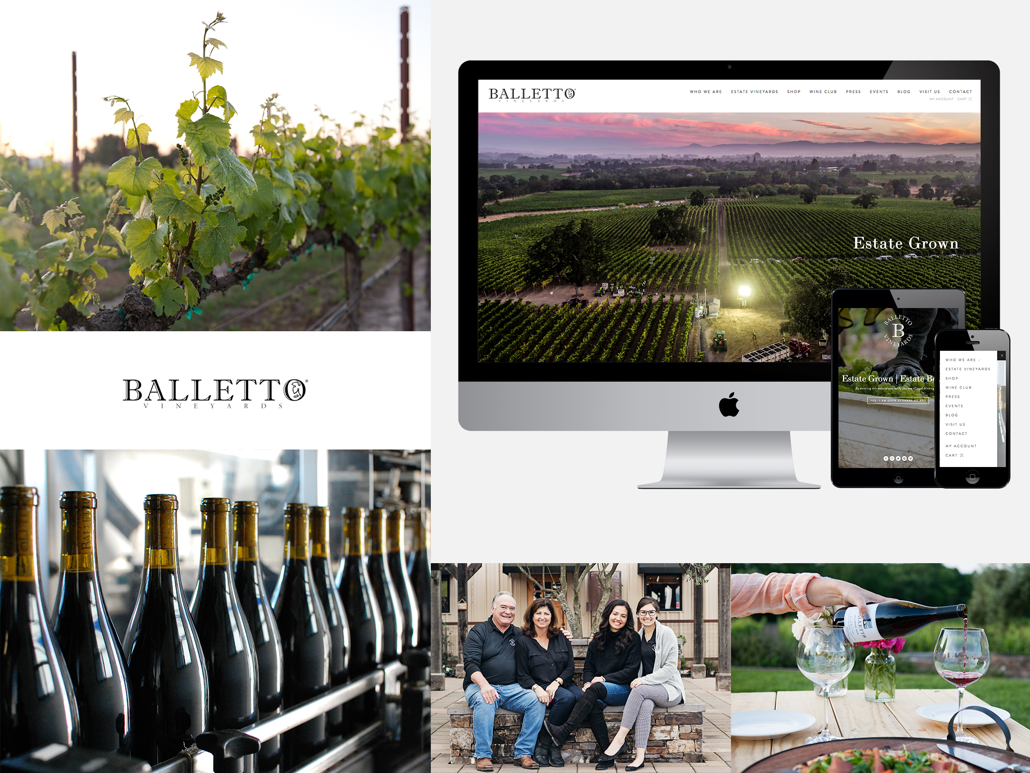 Balletto Vineyards Website Showcase knockout design.jpg