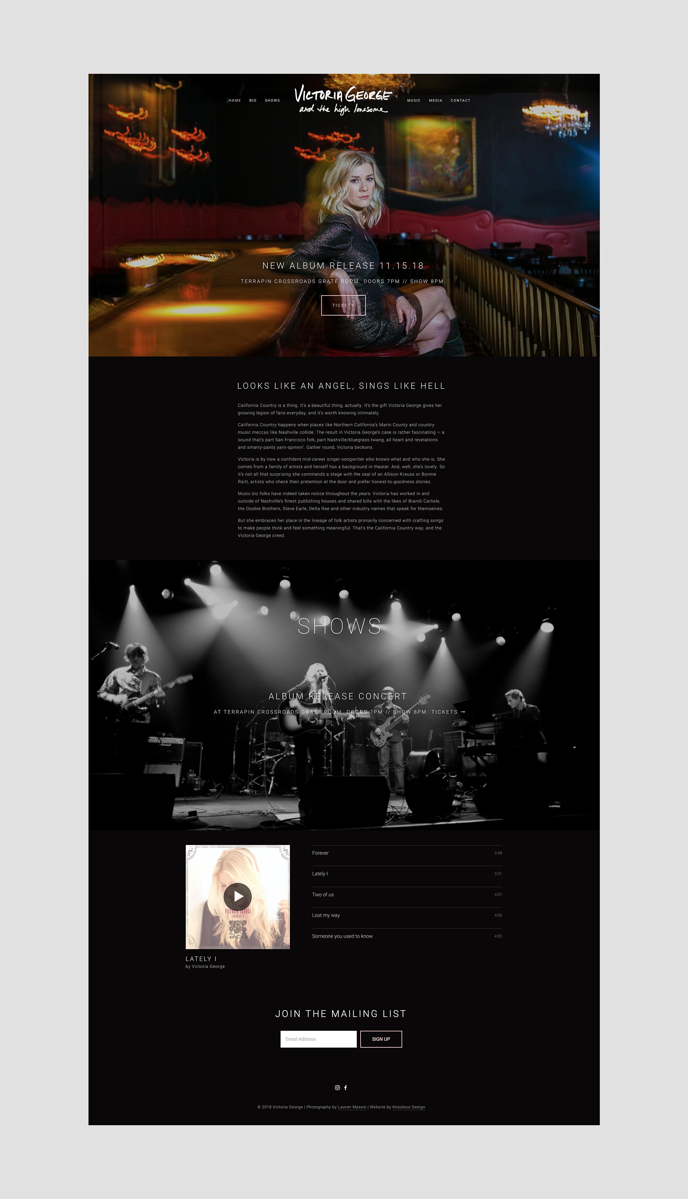 Website Layoout.jpg