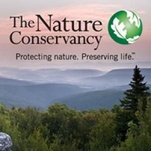 Nature Conservancy Colorado