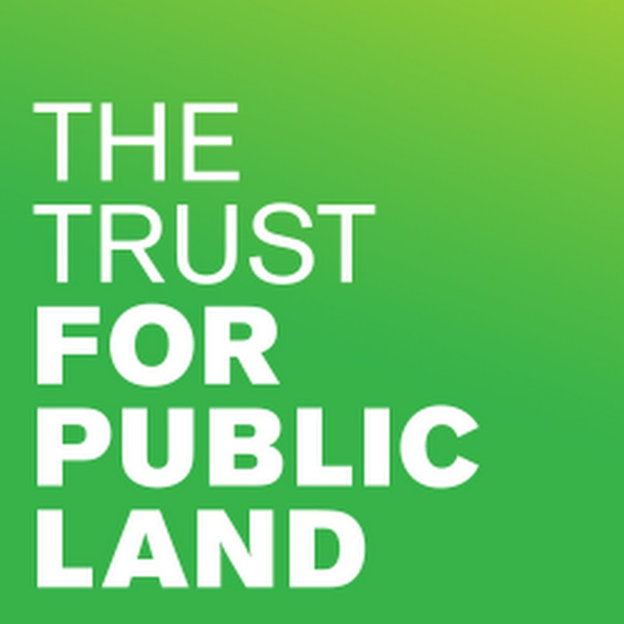 The Trust for Public Land Colorado