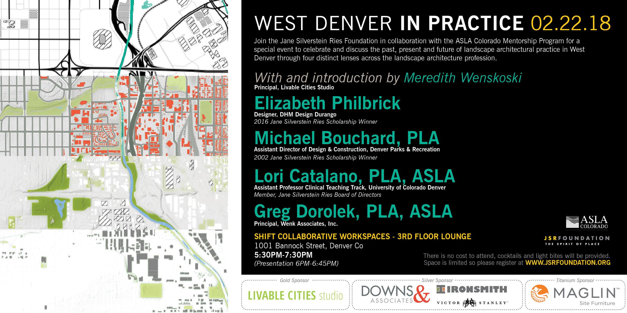022218_West Denver IP_Flyer_WEB.jpg