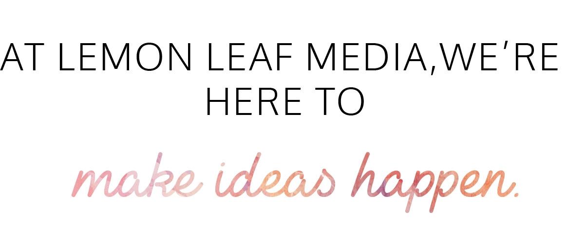 ideas.jpeg