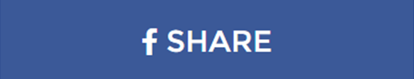 facebook share (1).png