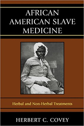 African-American Slave Medicine offers a critical examination of how African-American slaves medical needs were addressed during the years before and surrounding the Civil War. Drawing upon ex-slave interviews conducted during the 1930s and 1940s by the Works Project Administration (WPA), Dr. Herbert C. Covey inventories many of the herbal, plant, and non-plant remedies used by African-American folk practitioners during slavery. He demonstrates how active the slaves were in their own medical care and the important role faith played in the healing process. This book links each referenced plant or herb to modern scientific evidence to determine its actual worth and effects on the patients. Through his study, Dr. Covey unravels many of the complex social relationships found between the African-American slaves, Whites, folk practitioners, and patients. African-American Slave Medicine is a compelling and captivating read that will appeal to scholars of African-American history and those interested in folk medicine.