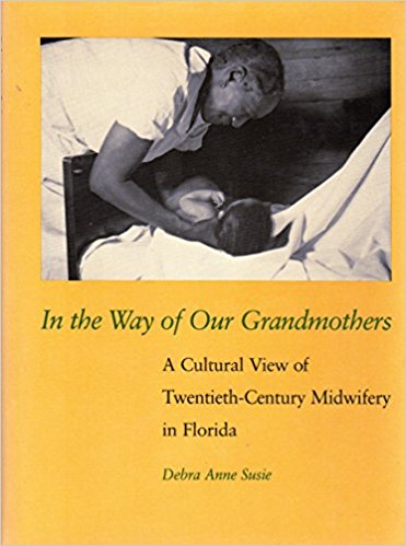 "Based on the accounts of midwives, their descendants, and the women they served,  In the Way of Our Grandmothers  tells of the midwife's trade―her principles, traditions, and skills―and of the competing medical profession's successful program to systematically destroy the practice.  The rural South was one of the last strongholds of the traditional ""granny"" midwife. Whether she came by her trade through individual choice or inherited a practice from an older relative, a woman who accepted the ""call"" of midwife launched a lifelong vocation of public service. While the profession was arduous, it had numerous rewards. Midwives assumed positions of leadership within their communities, were able to define themselves and their actions on their own terms, and derived a great sense of pride and satisfaction from performing a much-loved job.  Despite national statistics that placed midwives above all other attendants in low childbirth mortality, Florida's state health experts began in the early twentieth century to view the craft as a menace to public health. Efforts to regulate midwives through education and licensing were part of a long-term plan to replace them with modern medical and hospital services. Eager to demonstrate their good will and common interest, most midwives complied with the increasingly restrictive rules imposed by the state, unknowingly contributing to the demise of their own profession.  The recent interest of the youthful middle class in home birth methods has been accompanied by a rediscovery of the midwife's craft. Yet the new midwifery represents the state's successful attainment of a long-awaited goal: the replacement of the traditional lay midwife with the modern nurse-midwife.  In the Way of Our Grandmothers provides a voice for the few women in the South who still remember the earlier trade―one that evolved organically from the needs of women and existed outside the realms of men."