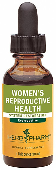 Uterine Health: Ovarian Cyst and Fibroids — Doula Chronicles