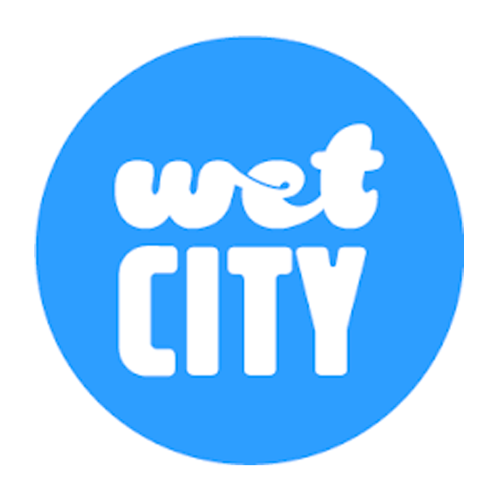 wetcity.png