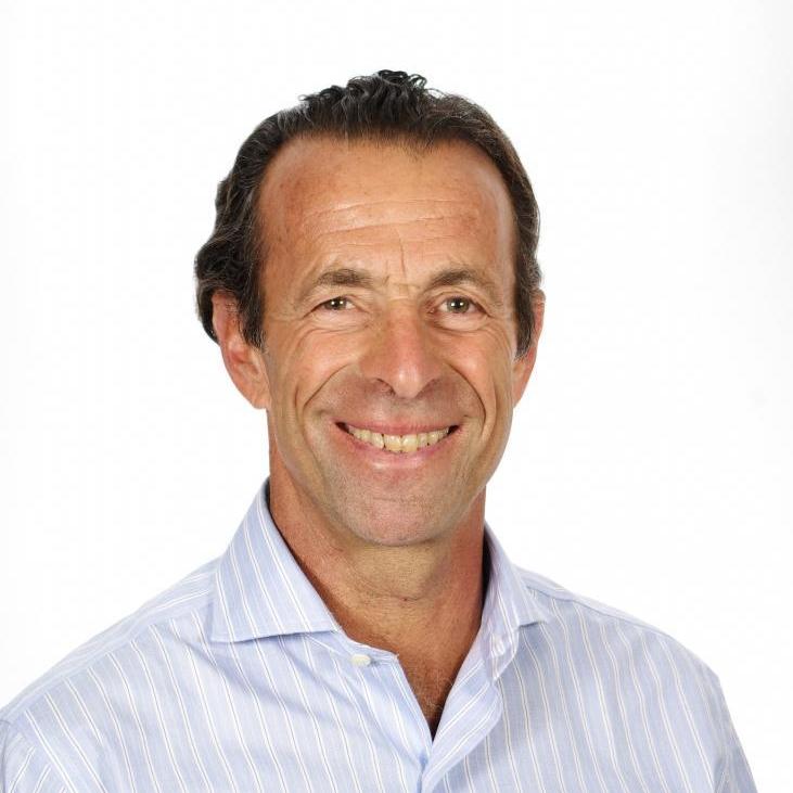 Marc Hellerstein, M.D., Ph.D.   Professor  march -at- berkeley.edu