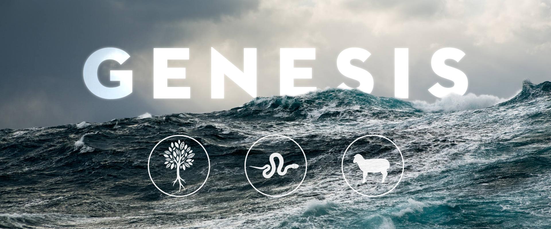 Genesis-Graphic.jpg