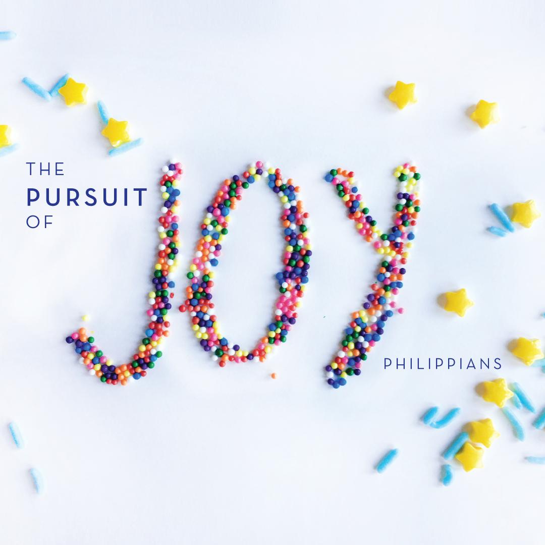 Phil-Joy-IG.png