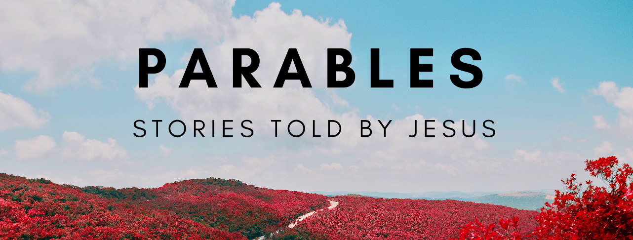 parables graphic final.png